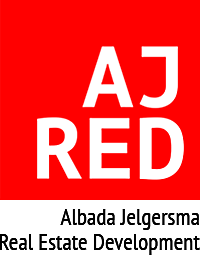 Albada Jelgersma Real Estate Development