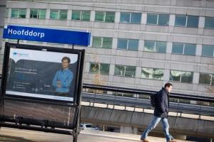 Spoorwegen roepen politiek op tot actie na zwaar agressiegeval