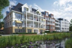 overveen-residence-vijverpark-web
