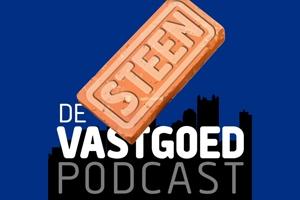 vastgoedpodcast