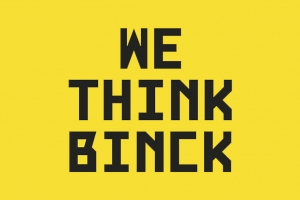 wethinkbinck-project